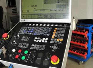 Mikron VCP 1000 P91209094