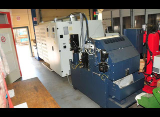 Spinner TC 77 SMCY P91209098
