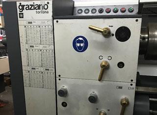 Graziano SAG 210 P91210003