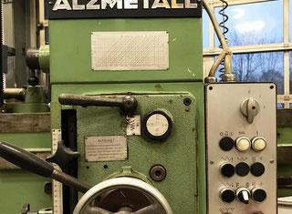 Alzmetall AB 30 R P91210005