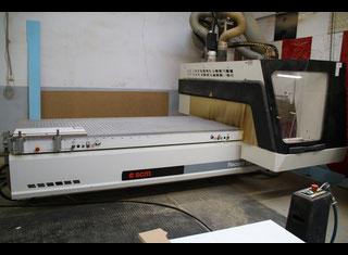 SCM Record 125 P91210031