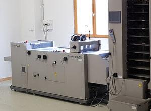 Assembleuse Horizon VAC 100