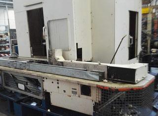 Liebherr LC 255 P91210034