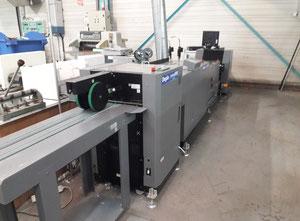 Duplo System 5000 Collator