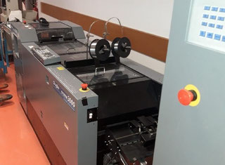 Duplo System 3000 P91210036