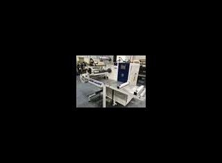 Ashe Opal Rewinder P91210056