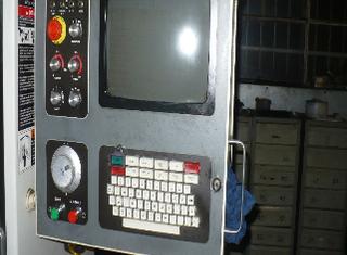Fadal VMC 3016 L P91210066