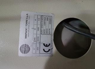 Minipack Continua P91210083