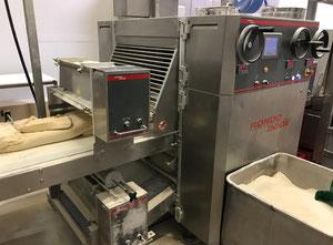 Rondo Rondo Dodge Линия для производства печенья и круассанов