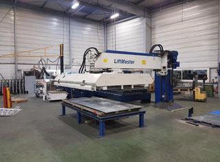 Trumpf TruLaser 3030 (L20) LiftMaster P91210102