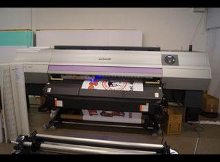 Mimaki ujv500-160 P91210103