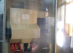 Walter Helitronic Power HMC 400 Шлифовальный станок