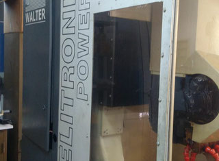 Walter Helitronic Power HMC 400 P91211020