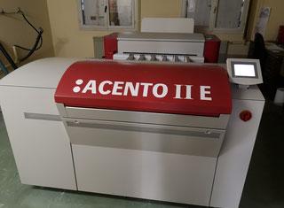 Agfa ACENTO II E P91211023