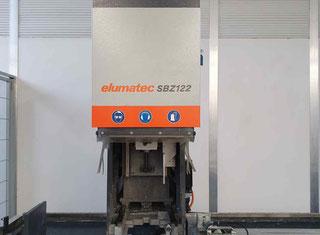 Elumatec SBZ 122/33 P91211045