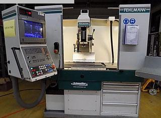 Picomax 55 Fehlmann P91211055