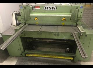 HSK HSK / S P91211064