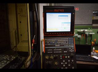 Mazak VTC 800 - 30 SR P91211083
