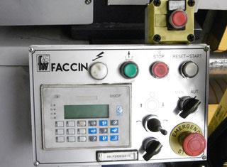 Faccin HCU 1050 x 3 P91211086