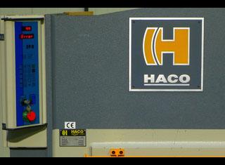 Haco HSLX 3006 P91211088