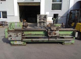 TOS SU 50/2000 P91211095