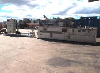 Dissolved Air Flotation Plant - Daf 3000 Ltr/h P91211099