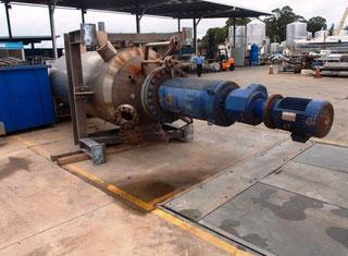 Pinnacle Engineering 31-301 P91211102