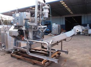 Forberg P200 P91211115