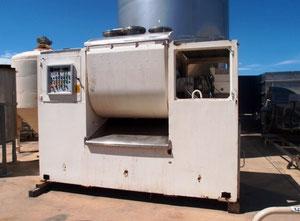 Mixeur Apinox VL750