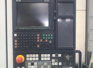 Mori Seiki NV 5000 1A/40 P91212018
