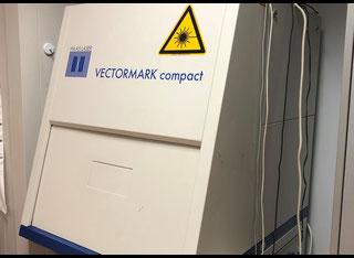 Haas VectorMark compact type VMc1 P91212064