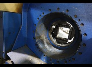 Trumpf TRULASER TUBE 5000 P91212077