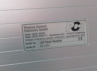 CAM GUK FA 21/4 Cartonac P91212090