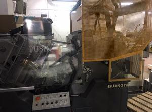 GUNGAYA TL 780