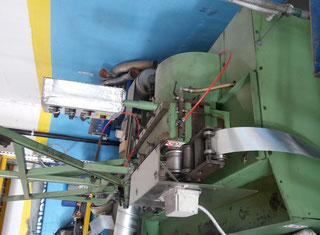 Spiralo Srl SM30 P91213001