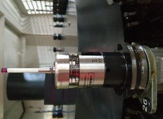 Dmg Mori DMU 50 Ecoline P91213007