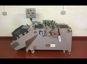 Ackley Tablet Printer Разное фармацевтическое оборудование