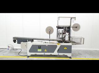 Sorma PK10-112  -   PK8-112 P91213037