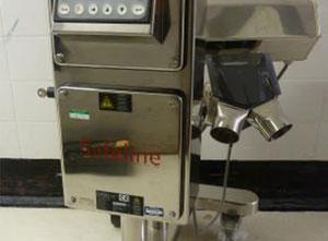 Détecteur de métaux Safeline -