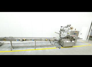 Redpack Packaging Machinery 2011 P91213053