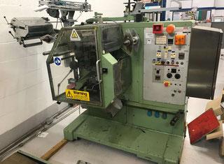 Ivers Lee Sealtite 8000 V-forma P91213064