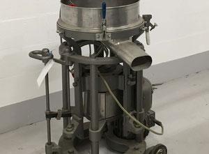 Russell Sieve Sonstige pharmazeutische / chemische Maschine