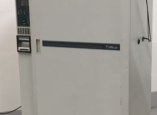 Copley Incubator P91213076