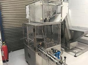 OMEGA RP1 Sonstige pharmazeutische / chemische Maschine