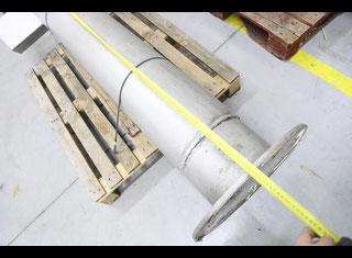 Vibrating Feeder vibrating feeder P91213085