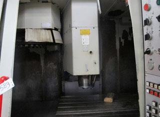 ZPS MCFV 1060NT P91213089