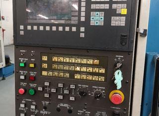 Hyundai SPT V500D P91213106