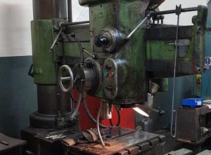 MAS VRM 50 A Radialbohrmaschine