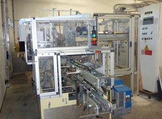 Engineering V2 P91213131