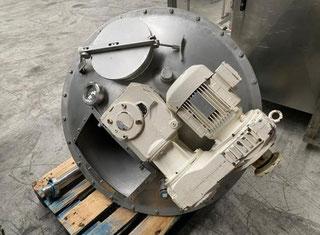 Stephan VM 600 / MCHD 60C P91213150
